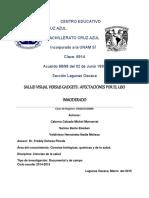 16. CIN2015A10066.pdf