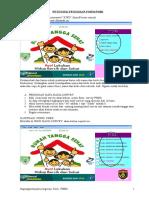 PETUNJUK PENGISIAN FORM PHBS.doc