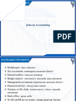 1. Jobs in Accounting (1)