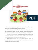 projeto_brincadeiras_de_roda_e_cantigas_populares_maternal_ii
