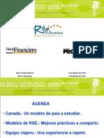 Presentacion_CANADA
