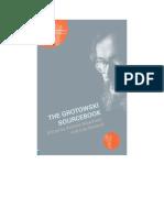 Grotowski