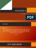 ENGLISH-8.pptx