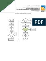 actividad_3_analisis_de_mejora_juan_chavez