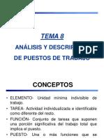 Analiis y Descripcion del Puesto.ppt