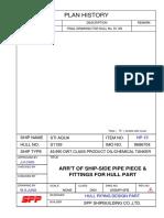 S1139 HP-13._ARR'T OF SHIP-SIDE PIPE PIECE.pdf