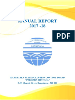 Annual_Report_Eng_17-18.pdf