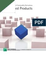 Https Eqd.bnpparibas.com Our Products.aspx Download=Doc Sp Handbook