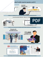 infographics_Solution_17276602