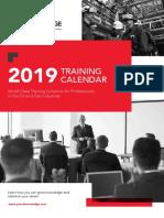Petroknowledge-Training-Calendar-2019-1.pdf