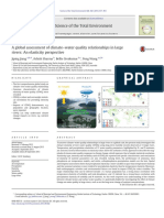 A global assessment of climate–water quality relationships in large.pdf