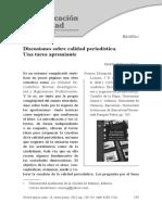Rizo Marte - calidad periodística.pdf