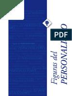 rev-21-fig-02.pdf