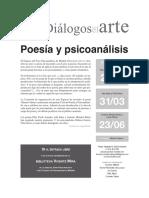 Dialogos_con_el_arte-02_Poesia_