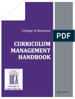 CMHandbook-2015-Dec.pdf