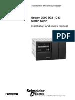 PCRED301042UK (1)