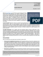 Goodwater_StitchFix_IPO_Report_11.13_Final