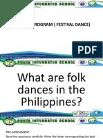 EXERCISE PROGRAM ( FESTIVAL DANCE).pptx