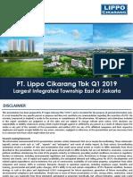 Investor-Package-Q1-2019-English.pdf