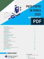 Piata_fortei_munca_2020_National_s.pdf