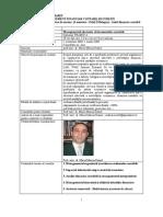Managementul Electronic Al Documentelor Contabile