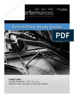 236237376-LangLangstudyguide2011-12.pdf
