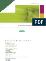 Biorad Disposables catalogue.pdf
