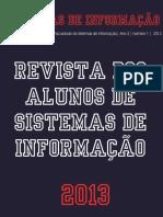 BSI-2013-Revista-dos-alunos.pdf