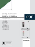 Tempra 20 Plus-water heater manual.pdf