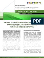 5.4.-Technical-Review-4_-Bio-cylo-farming (4).pdf
