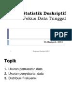 2.2_Sesi Statistik Deskriptif