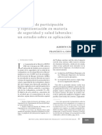 doc-1-Est09