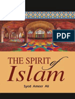 The Spirit of Islam By Syed Ameer Ali ver1.pdf
