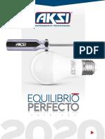 AKSICATsp.pdf