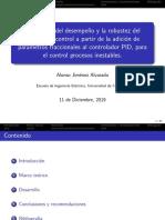 Presentacion_final_proyecto1