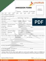 ADMISSION_FORM (1).pdf