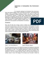 Architecture_and_Gastronomy_in_Cosmopoli.docx
