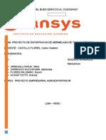 AGROEXPORTACION MONOGRAFIA VILMA.docx