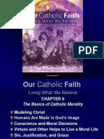 OurCatholicFaith-PowerPoint-Chapter8