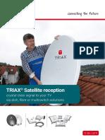 EN---02-Satellite-reception-06-2018---screen
