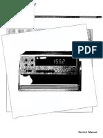 dm_441b_tisch_multimeter