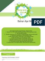 PPT Presentasi Media Interaktif Naturalis 2.pptx