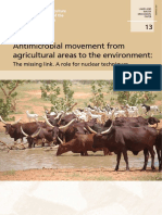 Antimicrobial_movement_from agricultural_ca5386en -FAO