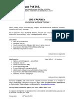 job (15)