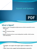 1. 2D signals and systems.pdf
