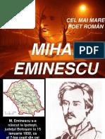 m.eminescu (1).ppt