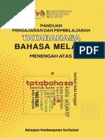 1_Buku_Panduan_Tatabahasa_Menengah (BPK).pdf