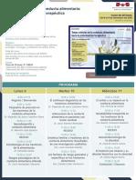 conducta_alimentaria_2019.pdf