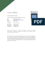 zafar2017.pdf
