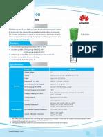 TCB-650A Datasheet 01-(20160606).pdf